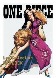 """品多く ONE PIECE Log Log PIECE Collection""""HANCOCK""""/ワンピース【1000円以上送料無料 ONE】, バレエショップ Konju Dress:ca2ffd49 --- canoncity.azurewebsites.net"""