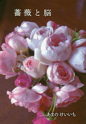 再再販 薔薇と脳 あまのけいいち 正規店 1000円以上送料無料