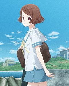 サクラダリセット BOX1(Blu-ray Disc)/サクラダリセット【1000円以上送料無料】
