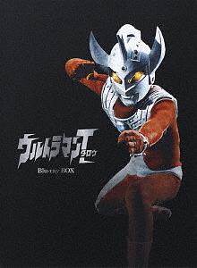 ウルトラマンタロウ Blu-ray BOX(特装限定版)(Blu-ray Disc)/ウルトラマン【1000円以上送料無料】