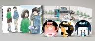 劇場用アニメーション タッチ DVD-BOX【1000円以上送料無料】