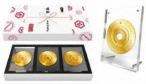 とんねるずのみなさんのおかげでBOX(保存用)/とんねるず【1000円以上送料無料】
