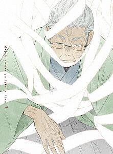 3月のライオン 7(完全生産限定版)(Blu-ray Disc)【1000円以上送料無料】
