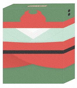 ハクメイとミコチ DVD BOX 下巻/ハクメイとミコチ【1000円以上送料無料】