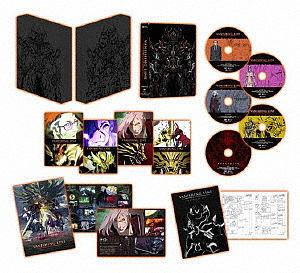 牙狼<GARO>-VANISHING LINE- DVD BOX 2/牙狼<GARO>【1000円以上送料無料】