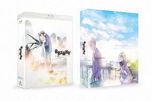 最終兵器彼女 コンプリート(Blu-ray Disc)【1000円以上送料無料】