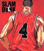 【中古】 SLAM DUNK Blu-ray Collection VOL.3(Blu-ray Disc) /井上雄彦(原作),草尾毅(桜木花道),平松晶子(赤木晴 【中古】afb