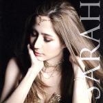 中古 SARAH 返品交換不可 初回限定盤 SHM-CD Blu-ray Disc付 オレイン afb サラ ※ラッピング ※