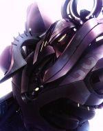 【中古】 M3~ソノ黒キ鋼~Blu-ray BOX2(Blu-ray Disc) /井上英紀(キャラクターデザイン),松岡禎丞(鷺沼アカシ),日笠陽子(破先エミル) 【中古】afb