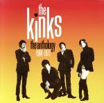 【中古】 キンクス・アンソロジー1964-1971(完全生産限定盤)(5Blu-spec CD2+7inch) /ザ・キンクス 【中古】afb