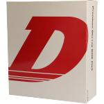【中古】 頭文字[イニシャル]D Premium Blu-ray BOX Pit3(Blu-ray Disc) /しげの秀一(原作) 【中古】afb