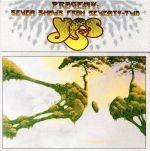 【中古】 プロジェニー:1972 ライヴ【デラックス・BOX】(完全生産限定盤)(14SHM-CD) /イエス 【中古】afb