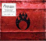 【中古】 ANTHEM 30TH ANNIVERSARY OF NEXUS YEARS LIMITED COLLECTOR'S BOX(DVD付) /ANTHE 【中古】afb