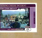 中古 輸入盤 Otr: Mt Shasta ☆国内最安値に挑戦☆ 与え StringCheeseIncident afb アーティスト Ca Archive