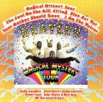 【中古】 【輸入盤】Magical Mystery Tour /ザ・ビートルズ 【中古】afb