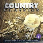 中古 輸入盤 毎日続々入荷 Country 全品最安値に挑戦 Classics afb 著 CountryClassics