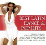 中古 輸入盤 Best Latin Dance 割引 オムニバス Pop 大幅にプライスダウン Hits afb