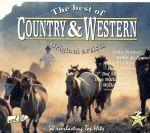 中古 タイムセール 輸入盤 Best of Country オムニバス 返品送料無料 ...Vol.2 afb