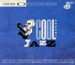 中古 輸入盤 Cool 評価 Jazz afb オムニバス 在庫一掃