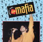 中古 注文後の変更キャンセル返品 輸入盤 Dancin With La ラ afb マフィア 卓出 Mafia