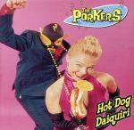 人気ブランド 中古 輸入盤 Hot Dog Porkers ランキング総合1位 アーティスト afb Daiquuiri