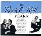 日本 中古 輸入盤 Rock N 毎日がバーゲンセール Roll afb Years オムニバス