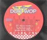 中古 輸入盤 The 新色追加 Ultimate 品質検査済 Doo afb オムニバス Wop