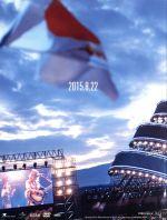 【中古】 富士山麓 ALL NIGHT LIVE 2015 /長渕剛 【中古】afb
