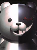 【中古】 ダンガンロンパ The Animation Blu-ray BOX(初回限定生産版)(Blu-ray Disc) /スパイク(原作),チュンソフト(原作 【中古】afb