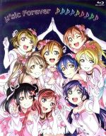 【中古】 ラブライブ!μ's Final LoveLive! ~μ'sic Forever♪♪♪♪♪♪♪♪♪~ Blu-ray Memorial BOX(Blu- 【中古】afb