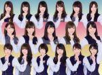 【中古】 NOGIBINGO!6 Blu-ray BOX(Blu-ray Disc) /乃木坂46,イジリー岡田 【中古】afb