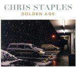 中古 GOLDEN AGE 発売モデル ステイプルズ 定番から日本未入荷 afb クリス