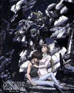 【中古】 新機動戦記ガンダムW Endless Waltz Blu-ray Box(特装限定版)(Blu-ray Disc) /矢立肇(原作),富野由悠季(原作), 【中古】afb