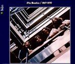 【中古】 ザ・ビートルズ 1967-1970(期間限定) /ザ・ビートルズ 【中古】afb