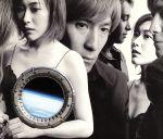 国内送料無料 中古 CRUISE RECORD いつでも送料無料 globe 1995-2000 afb