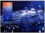 【中古】 4th YEAR BIRTHDAY LIVE 2016.8.28-30 JINGU STADIUM(完全生産限定版) /乃木坂46 【中古】afb