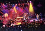 【中古】 WagakkiBand 1st US Tour 衝撃 -DEEP IMPACT-【mu-moショップ・FC八重流限定版】(Blu-ray+2DVD)( 【中古】afb