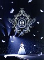 【中古】 渡辺麻友卒業コンサート~みんなの夢が叶いますように~ /AKB48 【中古】afb