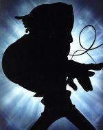 【中古】 「ボボボーボ・ボーボボ」完全奥義BD-BOX(Blu-ray Disc) /澤井啓夫(原作),子安武人(ボーボボ),野中藍(ビュティ),小野坂昌也(首領パ 【中古】afb