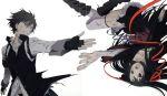 【中古】 機巧少女は傷つかない Blu-ray BOX(Blu-ray Disc) /海冬レイジ(原作),るろお(原作イラスト),下野紘(赤羽雷真),原田ひとみ(夜 【中古】afb