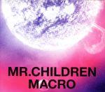 買い取り 中古 評価 Mr.Children 2005-2010 afb macro