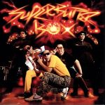【中古】 SUPER BUTTER BOX(SHM-CD) /SUPER BUTTER DOG 【中古】afb