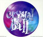 【中古】 Crystal Ball /プリンス 【中古】afb