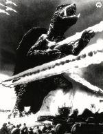 【中古】 昭和ガメラ BOX1(Blu-ray Disc) /(邦画) 【中古】afb