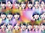 【中古】 NOGIBINGO!9 DVD-BOX(初回生産限定版) /乃木坂46,イジリー岡田 【中古】afb