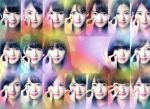 【中古】 NOGIBINGO!9 Blu-ray BOX(Blu-ray Disc) /乃木坂46,イジリー岡田 【中古】afb