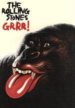 【中古】 GRRR!~グレイテスト・ヒッツ 1962~2012<スーパー・デラックス・エディション>(5SHM-CD+7inch) /ザ・ローリング・ストーンズ 【中古】afb