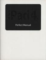 内祝い 中古 iPad 4th Perfect afb 野沢直樹,村上弘子 Manual 在庫限り 著
