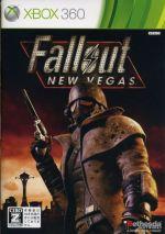 【中古】 Fallout: New Vegas /Xbox360 【中古】afb