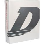 【中古】 頭文字[イニシャル]D Premium Blu-ray BOX Pit1(Blu-ray Disc) /しげの秀一(原作),三木眞一郎(藤原拓海),石塚運 【中古】afb